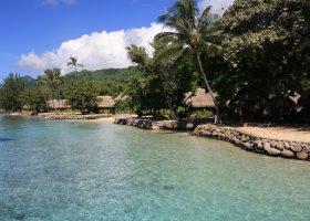polynesie-hotel-sofitel-ia-ora-beach-resort-012.jpg