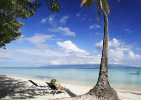 polynesie-hotel-sofitel-ia-ora-beach-resort-015.jpg