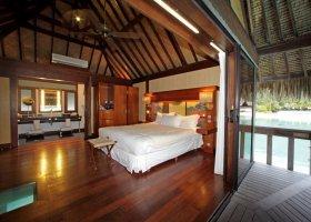 polynesie-hotel-sofitel-ia-ora-beach-resort-018.jpg