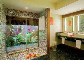 polynesie-hotel-sofitel-ia-ora-beach-resort-020.jpg
