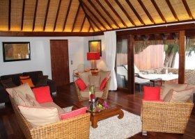 polynesie-hotel-sofitel-ia-ora-beach-resort-022.jpg