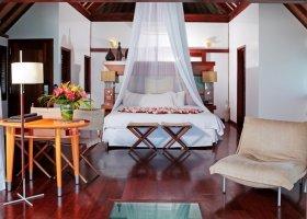 polynesie-hotel-sofitel-ia-ora-beach-resort-023.jpg