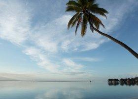 polynesie-hotel-sofitel-ia-ora-beach-resort-026.jpg