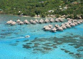 polynesie-hotel-sofitel-ia-ora-beach-resort-027.jpg