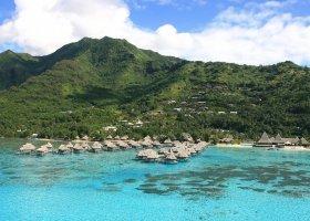 polynesie-hotel-sofitel-ia-ora-beach-resort-029.jpg