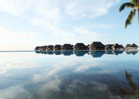 polynesie-hotel-sofitel-ia-ora-beach-resort-030.jpg