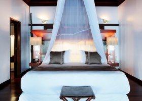polynesie-hotel-sofitel-ia-ora-beach-resort-033.jpg