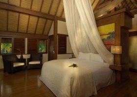 polynesie-hotel-sofitel-ia-ora-beach-resort-034.jpg