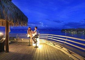 polynesie-hotel-sofitel-ia-ora-beach-resort-036.jpg