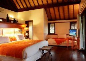 polynesie-hotel-sofitel-ia-ora-beach-resort-037.jpg