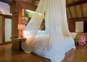polynesie-hotel-sofitel-ia-ora-beach-resort-038.jpg