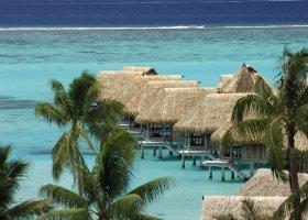polynesie-hotel-sofitel-ia-ora-beach-resort-040.jpg