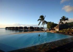 polynesie-hotel-sofitel-ia-ora-beach-resort-041.jpg