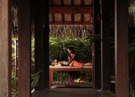 polynesie-hotel-sofitel-ia-ora-beach-resort-042.jpg