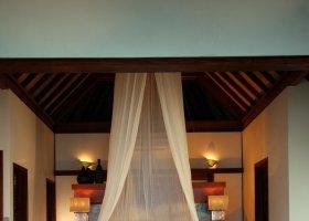 polynesie-hotel-sofitel-ia-ora-beach-resort-043.jpg