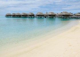 polynesie-hotel-sofitel-ia-ora-beach-resort-044.jpg