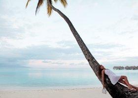 polynesie-hotel-sofitel-ia-ora-beach-resort-045.jpg