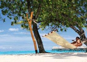 polynesie-hotel-sofitel-ia-ora-beach-resort-046.jpg
