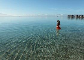polynesie-hotel-sofitel-ia-ora-beach-resort-048.jpg