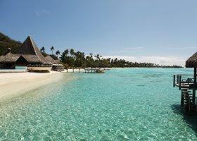 polynesie-hotel-sofitel-ia-ora-beach-resort-049.jpg