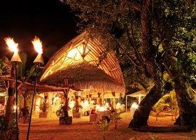 polynesie-hotel-sofitel-ia-ora-beach-resort-050.jpg