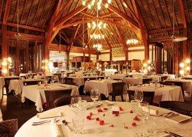 polynesie-hotel-sofitel-ia-ora-beach-resort-051.jpg