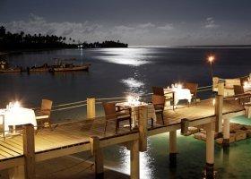 polynesie-hotel-sofitel-ia-ora-beach-resort-053.jpg