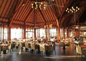 polynesie-hotel-sofitel-ia-ora-beach-resort-054.jpg
