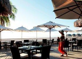 polynesie-hotel-sofitel-ia-ora-beach-resort-055.jpg