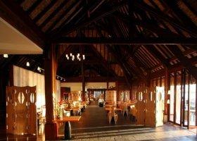 polynesie-hotel-sofitel-ia-ora-beach-resort-056.jpg