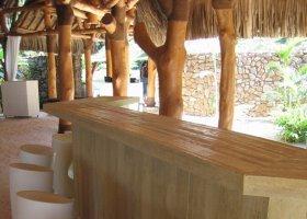 polynesie-hotel-sofitel-ia-ora-beach-resort-057.jpg