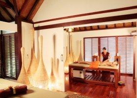 polynesie-hotel-sofitel-ia-ora-beach-resort-059.jpg