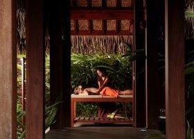 polynesie-hotel-sofitel-ia-ora-beach-resort-060.jpg
