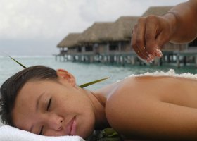 polynesie-hotel-sofitel-ia-ora-beach-resort-061.jpg