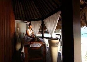 polynesie-hotel-sofitel-ia-ora-beach-resort-062.jpg