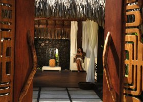polynesie-hotel-sofitel-ia-ora-beach-resort-063.jpg