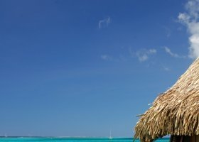 polynesie-hotel-sofitel-ia-ora-beach-resort-065.jpg