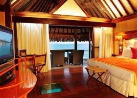 polynesie-hotel-sofitel-ia-ora-beach-resort-066.jpg