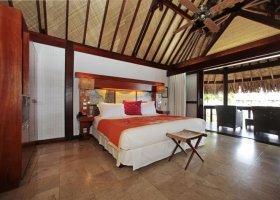 polynesie-hotel-sofitel-ia-ora-beach-resort-067.jpg