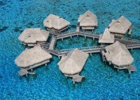 polynesie-hotel-sofitel-ia-ora-beach-resort-068.jpg