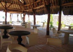 polynesie-hotel-sofitel-ia-ora-beach-resort-069.jpg