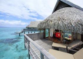 polynesie-hotel-sofitel-ia-ora-beach-resort-073.jpg