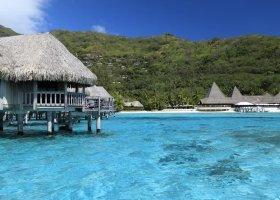 polynesie-hotel-sofitel-ia-ora-beach-resort-074.jpg