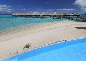 polynesie-hotel-sofitel-ia-ora-beach-resort-075.jpg
