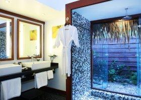 polynesie-hotel-sofitel-ia-ora-beach-resort-076.jpg