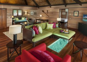 polynesie-hotel-st-regis-bora-bora-005.jpg