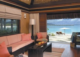 polynesie-hotel-st-regis-bora-bora-006.jpg