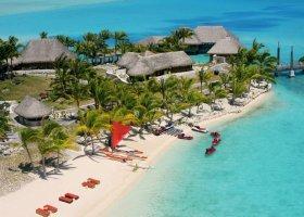 polynesie-hotel-st-regis-bora-bora-009.jpg