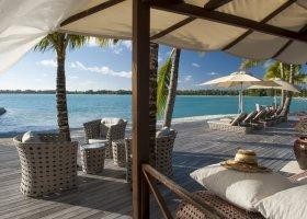 polynesie-hotel-st-regis-bora-bora-019.jpg