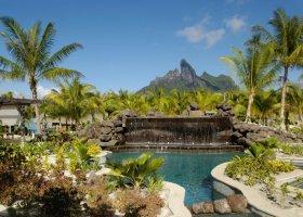 polynesie-hotel-st-regis-bora-bora-021.jpg